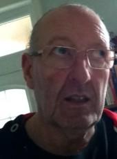 mick, 62, United Kingdom, Ripley