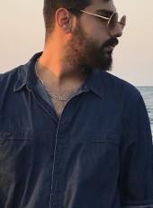 Amin, 25, Iran, Shahre Jadide Andisheh
