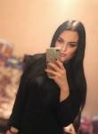 Krasivo, 26, Kursk