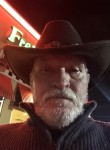 Monte, 67  , Baton Rouge