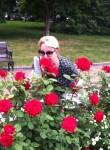 Valentina, 50  , Yoshkar-Ola