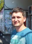 Aleksandr, 34  , Smolensk