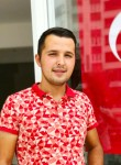ENGİN CAN TEKKEŞ, 20, Kastamonu