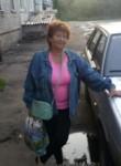 anya, 59  , Anna