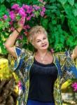 Svetlana, 57  , Syktyvkar