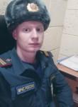 Danil, 22  , Barnaul