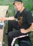 BAD, 36  , Tambov