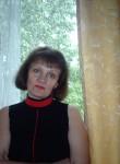 Tatyana, 57  , Kremenchuk