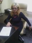 NINA NOVA, 62  , Kiselevsk