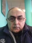 Artem, 66  , Moscow