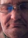 Rod, 60  , Rocklin