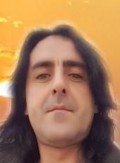 Ахмет, 43, Ukraine, Brovary