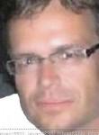 Štefan , 60  , Brno