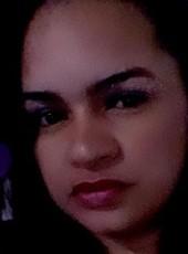 Regineuma , 18, Brazil, Mossoro