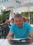 Zoran Savicic, 55  , Biograd na Moru