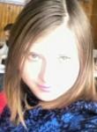 Vera Zubova, 21  , Tselinnoye (Altai)