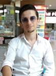 Osman, 19  , Erbaa