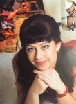 Adelina, 39, Orenburg