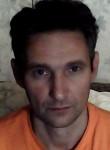 Yanek, 51, Kursk