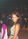 Лёля, 28, Moscow
