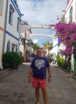 juan, 53  , Madrid