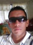 David, 29  , Ameca