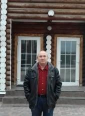 Gayratzhon, 49, Russia, Tula