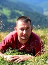 Виталий, 32, Ukraine, Dniprorudne