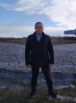 Sergey, 43  , Koslan