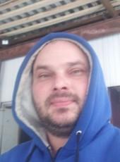 Vasiliy , 36, Russia, Vidnoye