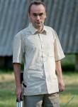 astray, 42  , Orenburg