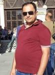 Yurdal, 45 лет, Elâzığ