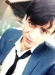 Robert, 24  , Yerevan
