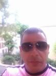Abou nawesse, 43  , Marseille