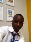 thamy, 28  , Bulawayo