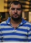 ANDREY, 41, Qiryat Yam