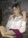 Kristina , 18  , Severo-Zadonsk