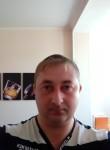 Denis, 35  , Aleksandrovsk-Sakhalinskiy