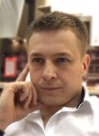 Vitaliy, 33, Saint Petersburg