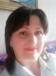 Irina, 45, Samara