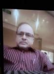 A Raja, 41  , Chennai