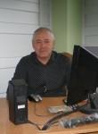 ayvazov1960d874
