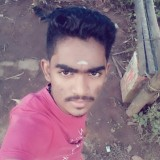 Nikhil Kuttappan, 20  , Kunnamkulam