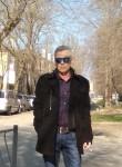 Aleksandr, 52  anni, Kerch