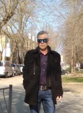 Aleksandr, 53, Russia, Kerch