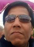 sunil lodha, 50 лет, Ujjain