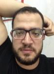 Mahmoud, 40  , Muscat