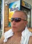 Aleksandr, 46  , Tarasovskiy