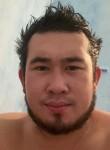 Emir, 25, Neftekumsk