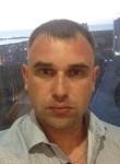 Andrey, 31  , Nizhnegorskiy